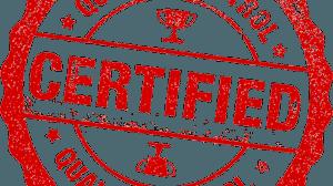 akkreditering_avt